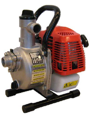 SEM 25 E vodní čerpadlo