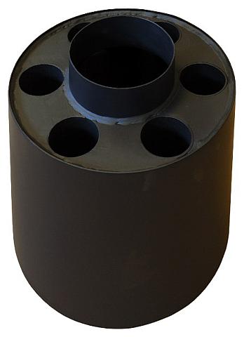 /KAMNA, KRBY,KOTLE/KOUŘOVODY/kouřovody průměr 150 mm