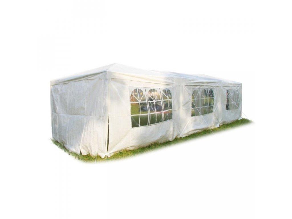 Zahradní párty stan 3x9