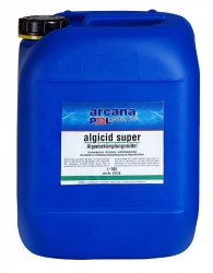 ALGICID SUPER 10 l - proti �as�m