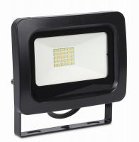 POWLI20210 - LED reflektor 20 W ECO