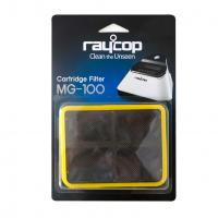 Raycop cartridge filtr MAGNUS 3ks MG